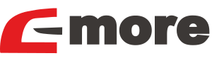Emore Logo